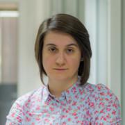 Maja Vojnoska