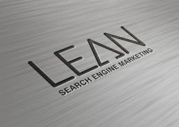 LEAN Search Engine Marketing