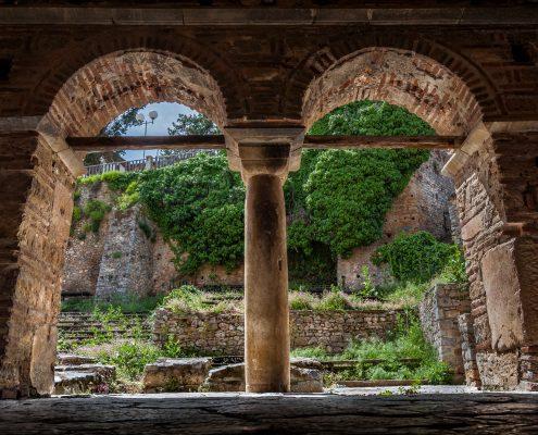 m - Church St. Sophia - Ohrid