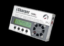 iCharger 106B+