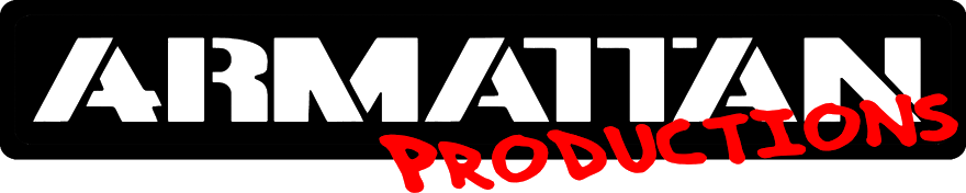 Armattan Productions logo