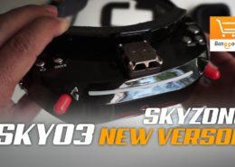SkyZone03 New Version